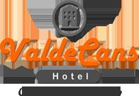 Hotel Val de Cans